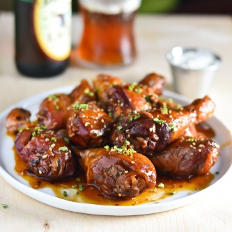 Hot Sticky Wings 2b1 (1 of 1)