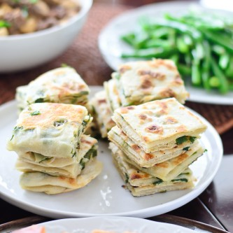 Scallion Pancakes 4b (1 of 1)