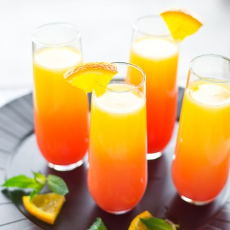Tequila Sunrise Mimosa 3 (1 of 1)